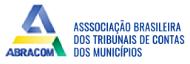Abracom logo