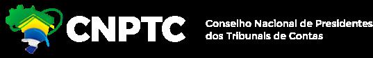 CNPTC