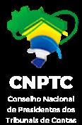 CNPTC logo