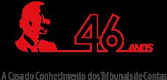 Instituto Rui Barbosa logo