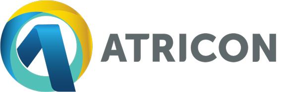 Atricon logo