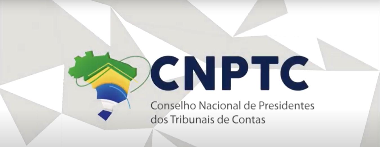 Capa de notícia: banner do CNPTC