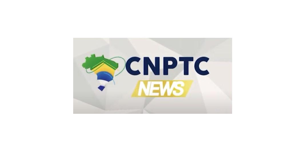 Capa de notícia: CNPTC NEWS