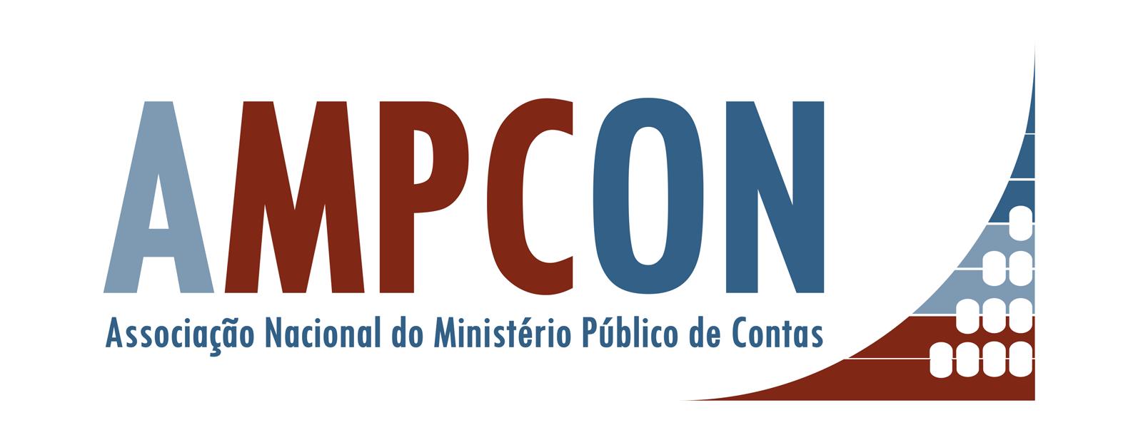 AMPCON logo