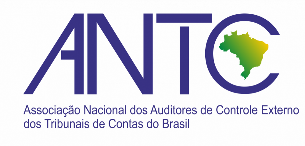 ANTC logo