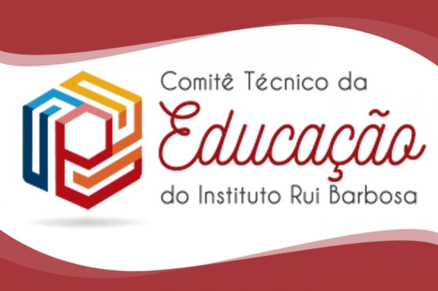 Imagem Banner